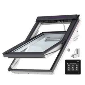 VELUX INTEGRA® GGL UK08 207030 tuimelvenster