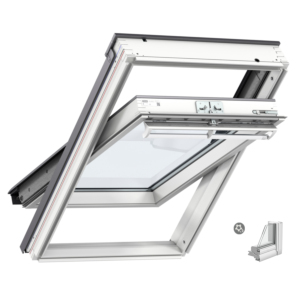 VELUX GGL UK06 2070 tuimelvenster